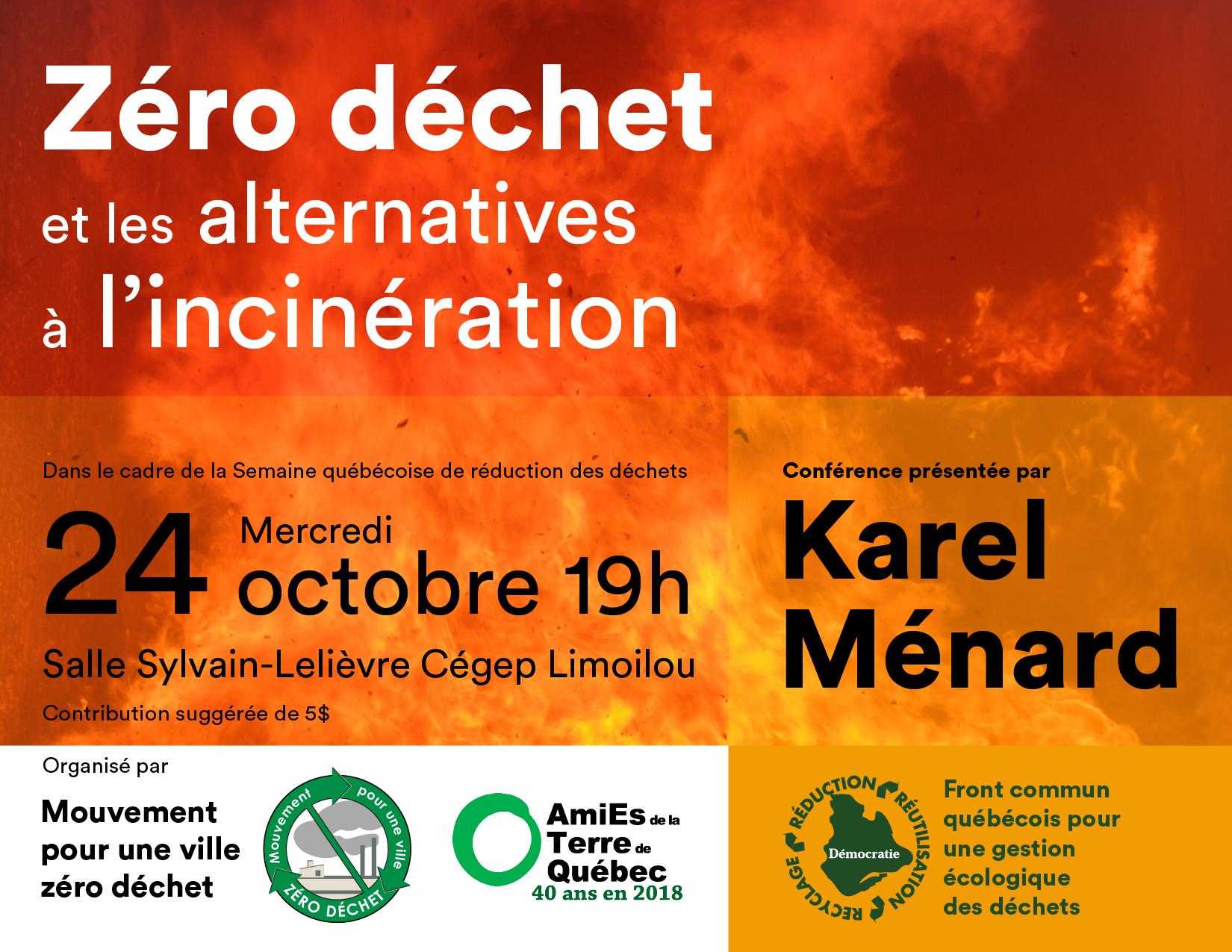 Conference-KarelMenard-MVZD-web